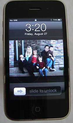 Stories About Iphone Ipod And Ipad Repairs How To Fix Ipods Iphone Ipod And Ipad Repair
