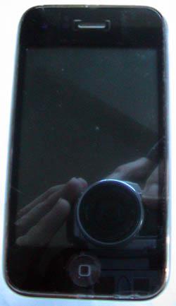 Iphone Repair Truckee