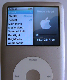Stories About Iphone Ipod Ipad Repairs How To Fix Ipods