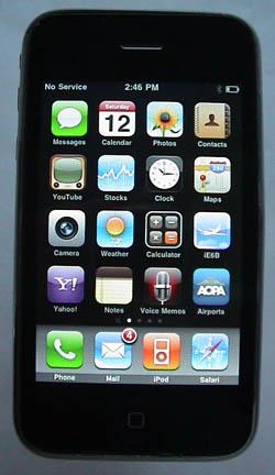 Iphone Repair Fairfield Ca