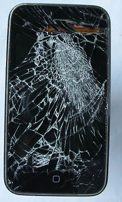 Iphone Repair San Rafael